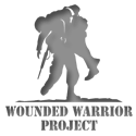 wouded_warrior_project
