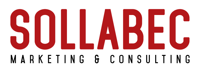 Sollabec